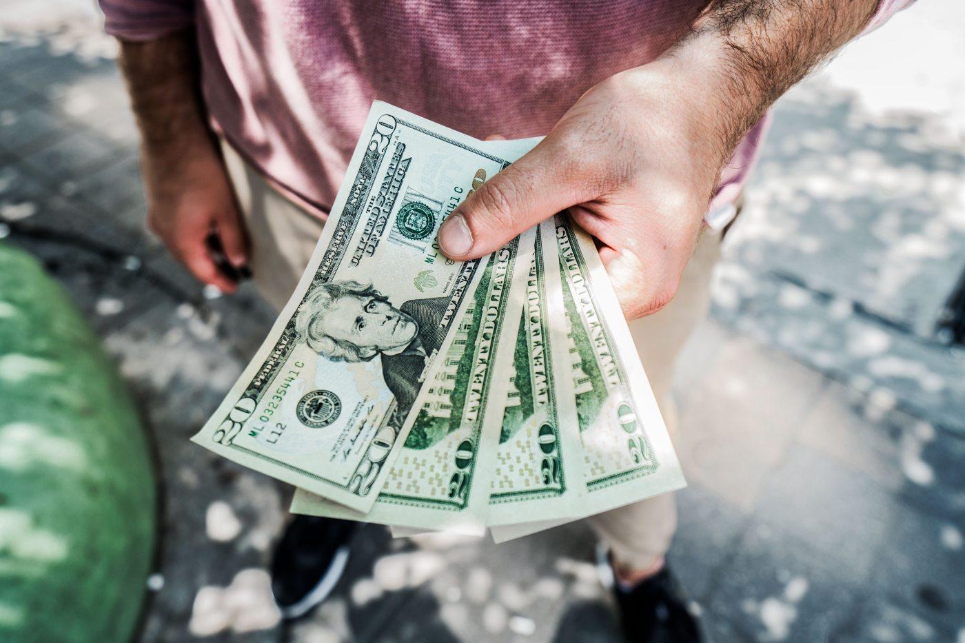 Cash loans in connecticut picture 4