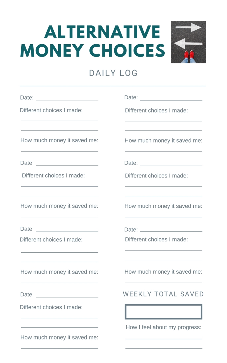 Alt money choices log (1)
