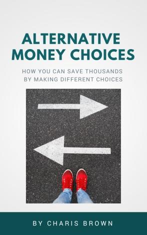 Alt money choices (1)