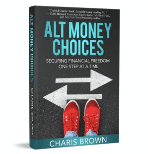 Alt_Money_Choices